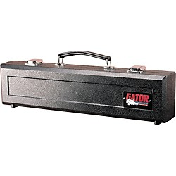 Gator GC Series Deluxe ABS Flute Case (GC-Flute)