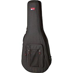 Gator GL-APX Lightweight Guitar Case for Yamaha APX Guitars (GL-APX)
