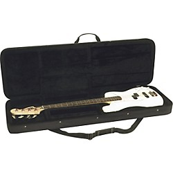 Gator GL Lightweight Bass Guitar Case (GL-Bass)