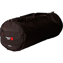Gator GP-HDWE Padded Drum Hardware Bag (GP-HDWE-1436)