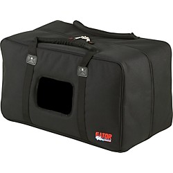 Gator GPA-450-515 Speaker Bag (GPA-450-515)