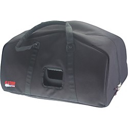 Gator GPA-E15 Speaker Bag (GPA-E15)
