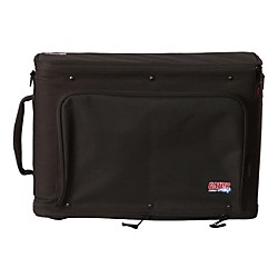 Gator GR-Rack Bag (GR-RACKBAG-4U)