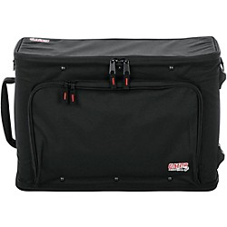 Gator GR-Rack Bag with Wheels (GR-RACKBAG-2UW)