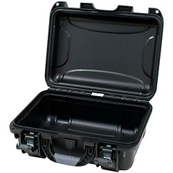 Gator GU-1309-06-WPNF Waterproof Injection Molded Case (GU-1309-06-WPNF)
