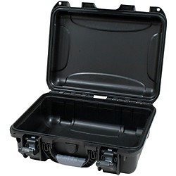 Gator GU-1510-06-WPNF Waterproof Injection Molded Case (GU-1510-06-WPNF)
