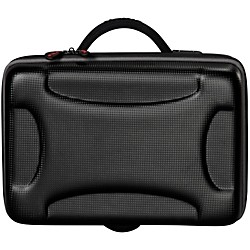 Gator GU-1813-06-DF Lightweight Rigid Polymer Carry Case (GU-1813-06-DF)