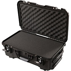 Gator GU-2011-07-WPDF Waterproof Injection Molded Case (GU-2011-07-WPDF)