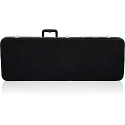 Gator PRS Style & Wide Body Electric Guitar Case (GWE-ELEC-WIDE)