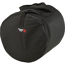 Gator Padded Floor Tom Drum Bag (GP-1412)