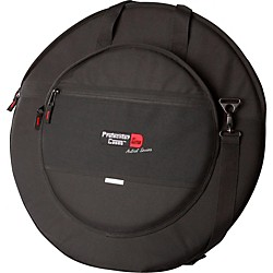 Gator Protechtor Percussion Artist Series Cymbal Bag (GP-ARTIST-CYM)