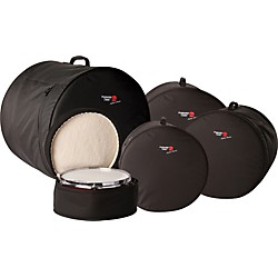 Gator Protechtor Percussion Artist Series Tom Drum Bag (GP-ARTIST-0808)