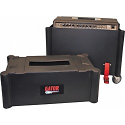 Gator Roto Mold Amp Case for 2x12 Amps (G-212-ROTO)