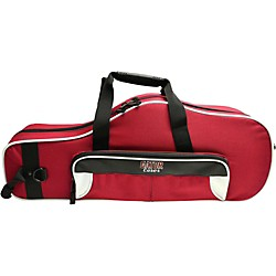 Gator Spirit Series Lightweight Alto Saxophone Case (GL-ALTOSAX-WM)