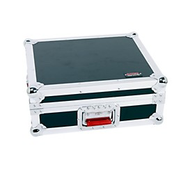 Gator Tour Style DJ Case for VCI400 (G-TOUR VCI400)