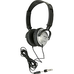 Gear One G40DX Headphones (USED004000 G40DX)