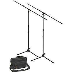 Gear One My First Live Sound Accessories Pack (MG M1st LS Kit)
