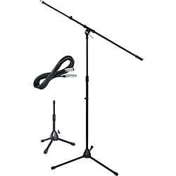 Gear One My First Recording Accessories Pack (G1-M1-REC KIT)