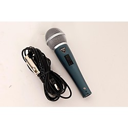 Gem Sound Handheld USB Microphone (USED005001 GM50USB)