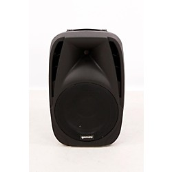 "Gemini ES-12P 12"" ABS Powered Loudspeaker (USED005002 ES-12P)"
