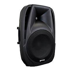 "Gemini ES-12P 12"" ABS Powered Loudspeaker (USED004000 ES-12P)"
