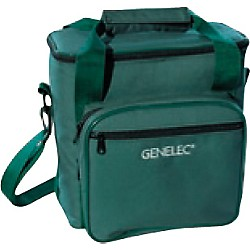 Genelec 8020-421 Carrying Bag 8020A Monitors (8020-421)