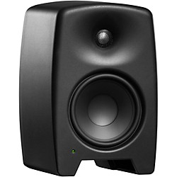 Genelec M030AM Music Creation Monitor (USED004000 M030AM)