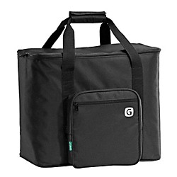 Genelec Soft Bag For 8040/8240 Monitor (8040-422)