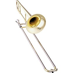 Getzen 3508 Custom Jazz Series Trombone (3508Y)