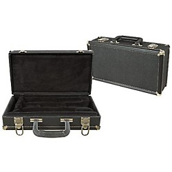 Giardinelli Bb Clarinet Case (7158W)
