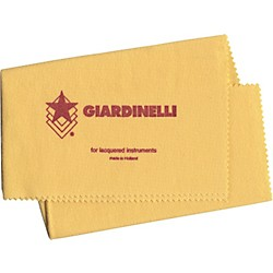 Giardinelli Lacquer Polishing Cloth (LP1-1317)