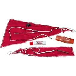 Giardinelli Oboe Care Kit (OCK-1317)