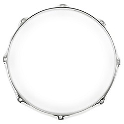 "Gibraltar 13"" Snare-Side Steel Power Drum Hoop (SC-1308SS_35057)"
