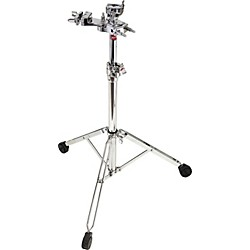 Gibraltar Adjustable 3-Mount Platform Stand (9613PM)