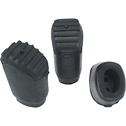 Gibraltar Elliptical Leg Feet (SC-PC08)