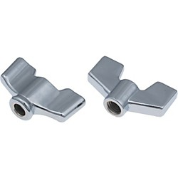 Gibraltar Forged Wing Nuts (2 Pack) (SC13P2)