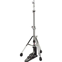 Gibraltar Moveable-Leg Hi-Hat Stand with Direct Pull (9607ML-DP_71558)