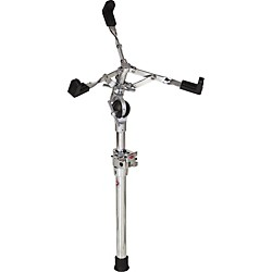 Gibraltar No-Leg Snare Stand with Ultra-Adjust Basket (9606NL_71556)