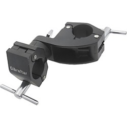 Gibraltar Quick-Set Angle Clamp (SC-GRSQS_46053)