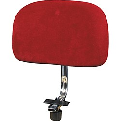 Gibraltar RSGBR Backrest Attachment (RSGBR)