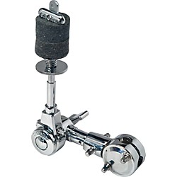 Gibraltar Turning Point Boom Arm with Brake Tilter (SC-DCT-TP)
