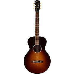 Gibson 1928 L-1 Blues Tribute Acoustic Guitar (LSBTVSNH1)
