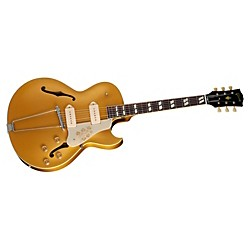 Gibson 1952 ES-295 Electric Guitar (ES295BGNH1)