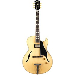 Gibson 1959 ES-175 Hollowbody Electric Guitar (ES75VNNH1)