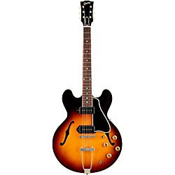 Gibson 1959 ES-330 Semi-Hollow Electric Guitar (ES3014VBNH1)