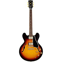 Gibson 1959 ES-335TD Semi-Hollow Electric Guitar (ES5914HBNH1)
