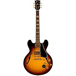 Gibson 1959 ES-345TD Semi-Hollow Electric Guitar (ES45H14HBGH1)