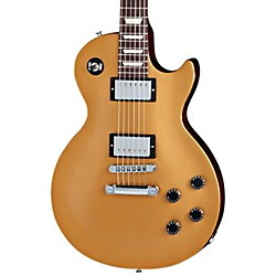 Gibson 2013 Les Paul '60s Tribute Electric Guitar (LPTR6G5CH1)