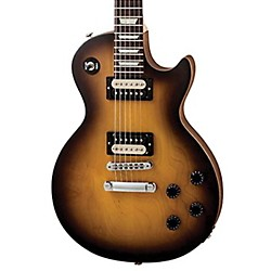 Gibson 2014 LPJ14 Electric Guitar (LPJ142VSC1)