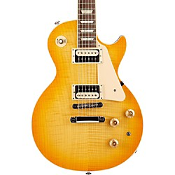 Gibson 2014 Les Paul Classic Electric Guitar (LPCS14LMCH1)